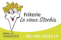 https://www.facebook.com/Le-Vieux-Stockis-324242451050872/