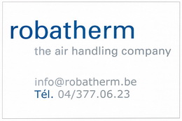 http://www.robatherm.be