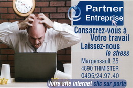 http://www.ip-entreprise.be
