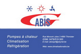 http://www.climatisationabis.be