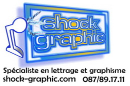 http://www.shock-graphic.com/